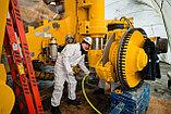 Проведение экспертного обследования и технического освидетельствования опасных устройств., фото 5