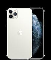 IPhone 11 pro 64gb, 256gb, 512gb