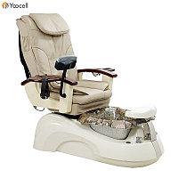 Кресло для педикюра м