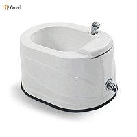 Ванны для педикюра Yoocell