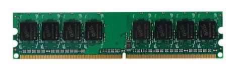 Оперативная память GEIL PC3-10600 GN34GB1333C9S (4GB, DDR3, 1333MHz) ОЕМ