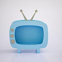 Подставка «Рим» телевизор в аренду