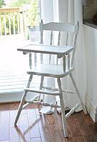 Детский стул в аренду