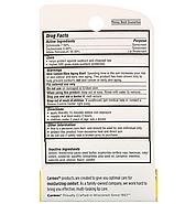 Carmex, классический бальзам для губ, лечебный с SPF 15, 4,25 г (0,15 унции), фото 3