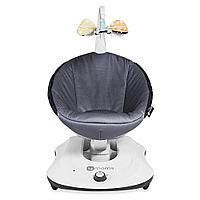 Кресло- качалка 4moms rockaRoo, фото 1