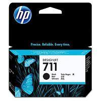 Картридж HP Europe CZ129A (CZ129A)