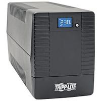 ИБП TrippLite OMNIVSX850D (OMNIVSX850D)