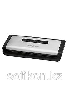 CLATRONIC PC-VK 1146
