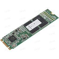 Жесткий диск Hikvision HS-SSD-E100N128G