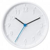 Часы интерьерные, будильники IKEA IKEA STOMMA СТОММА Настенные часы