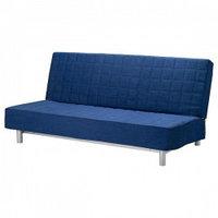Диван IKEA IKEA BEDDINGE БЕДИНГЕ 3-местный диван-кровать