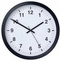 Часы интерьерные, будильники IKEA IKEA TJALLA ЧАЛЛА Настенные часы