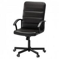Стулья, кресла и табуреты IKEA IKEA TORKEL ТОРКЕЛЬ Рабочий стул