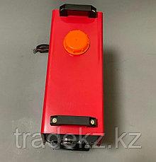 Автономный отопитель, дизельная печка, 12В, мощность 5 кВт, дизельное топливо, фото 3