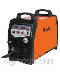 Сварочный полуавтомат MIG 250 (N239)