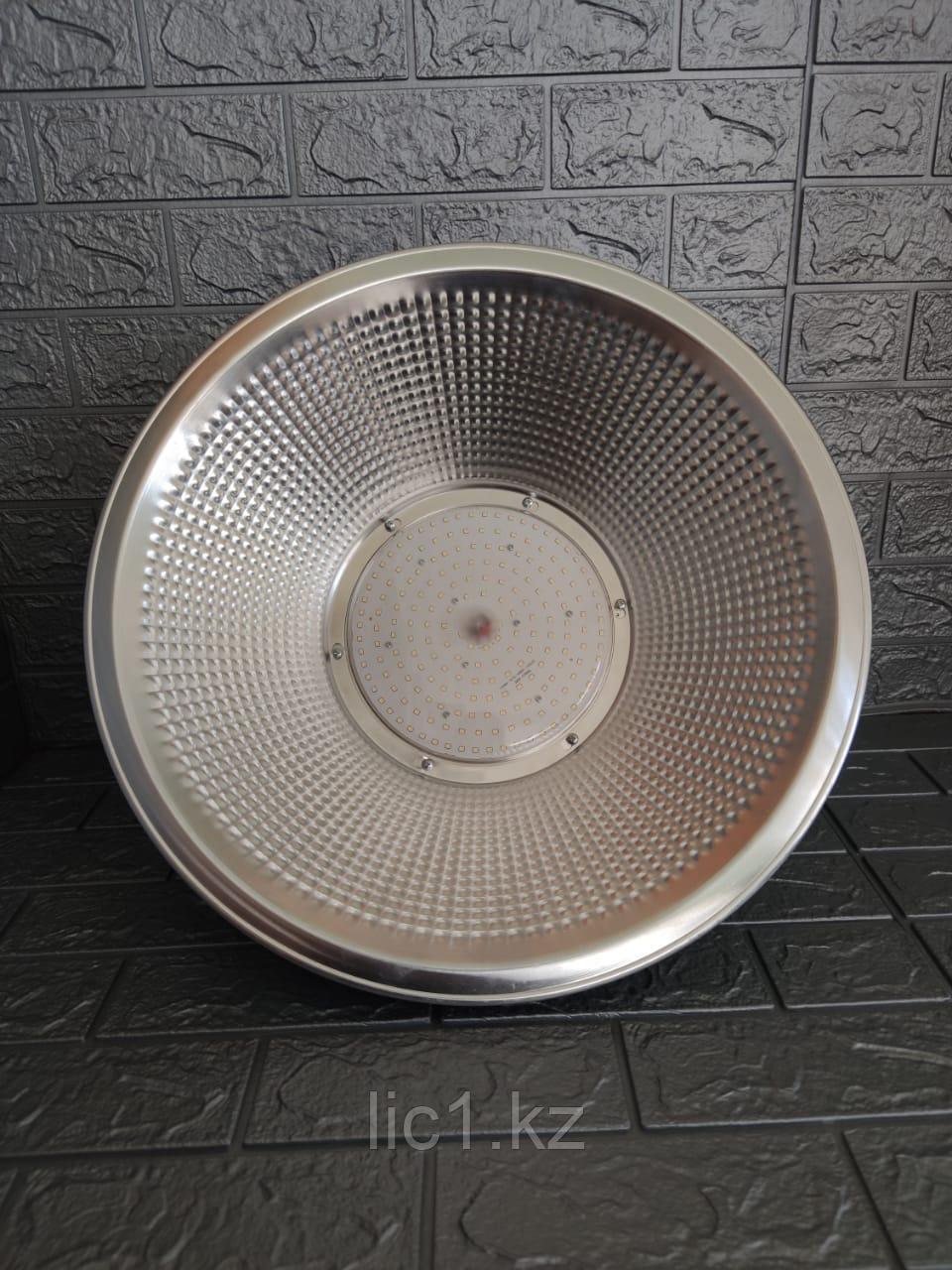 Светодиодный промышленный светильник KSPP-2 200 Вт