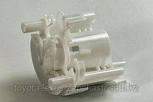 Фильтр топливный TOYOTA 4RUNNER