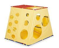 Игровой Чехол Сыр для Раннего Старта Стандарт