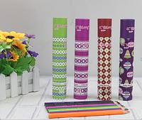 Цветные карандаши для рисовнаия
