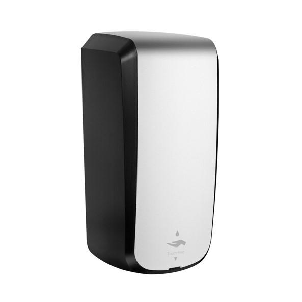 Автоматический сенсорный дозатор жидкого мыла Breez - BSD1000A