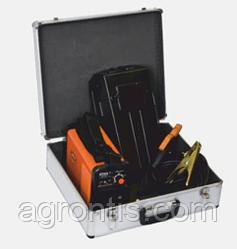 Сварочный инвертор ARC 160 CASE (J65)