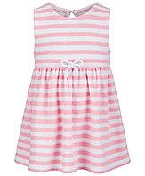 First Impressions Детское платье для новорожденных девочек 2000000409757