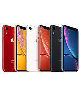 IPhone XR 64gb, 128gb