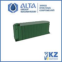 Накопительная ёмкость Alta Tank 20
