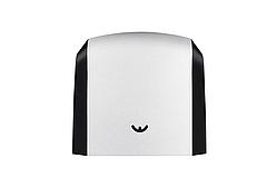 Автоматический сенсорный дозатор жидкого мыла Breez - BSD1000A, фото 2