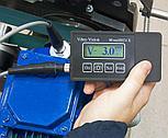 Переносный виброметр Vibro Vision, фото 2
