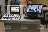 Пульт управления ПА 3.0 (автоматический\ручной режим + Опции ноутбук), фото 4