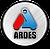 """ТОО """"ARDES"""""""