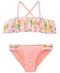 Summer Crush Детский купальник для девочек 2000000411767