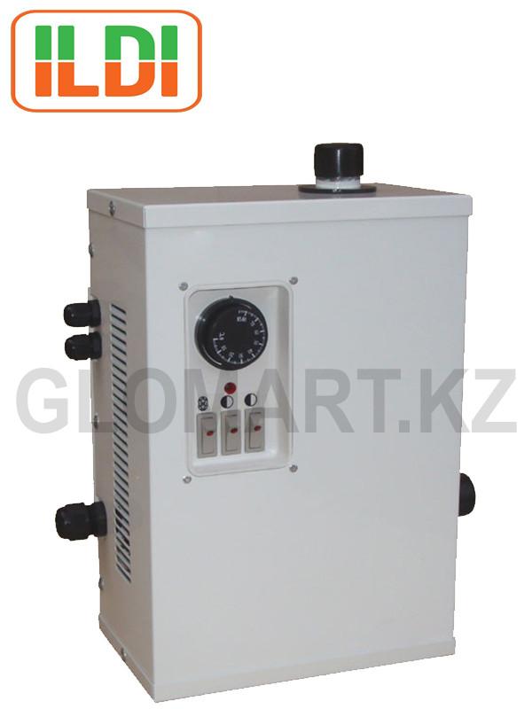 Электрический котел ILDI ЭВПМ-12