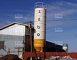 Силос цемента СЦ-52, фото 2
