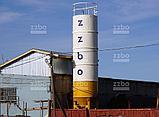Силос цемента СЦ-52, фото 7