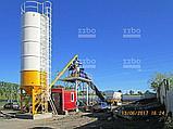 Силос цемента СЦ-52, фото 3