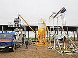 Силос цемента СЦ-22, фото 2