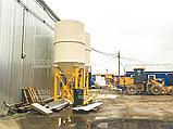 Силос цемента СЦ-22, фото 9