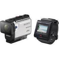 Видеокамера Sony FDR-X3000R, фото 1