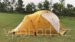 Палатка The North Face X-ART 1507 трехместная