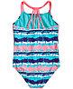Solo Детский купальник для девочки 2000000411323, фото 2