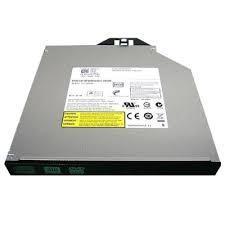 Оптический привод Dell (429-AAQJ)
