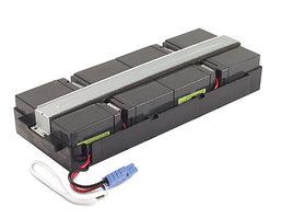 Аккумулятор APC RBC31 (RBC31)
