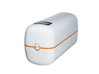 ИБП Tuncmatik Digitech Pro White (TSK1714)