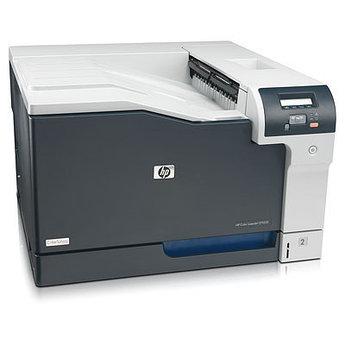 Принтер HP Europe Color LaserJet CP5225N (CE711A#B19)