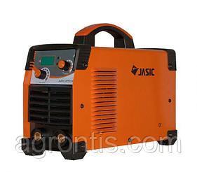 Сварочный инвертор Jasic ARC 250 (Z2270A)380