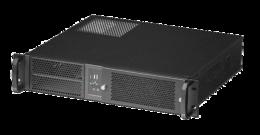 SpRecord VoIP 100, фото 2