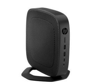 Тонкий клиент HP Europe T640 THIN CLIENT (6TV42EA#ACB)