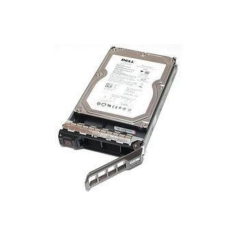 HDD Dell 4TB 7.2K RPM NLSAS 12Gbps 512n 3.5in (400-AUSS)